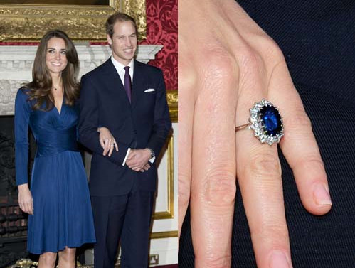 see the worlds most expensive engagement rings news