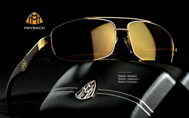 Expensive Sunglasses Brand  the world s 10 most expensive sunglasses news page 5