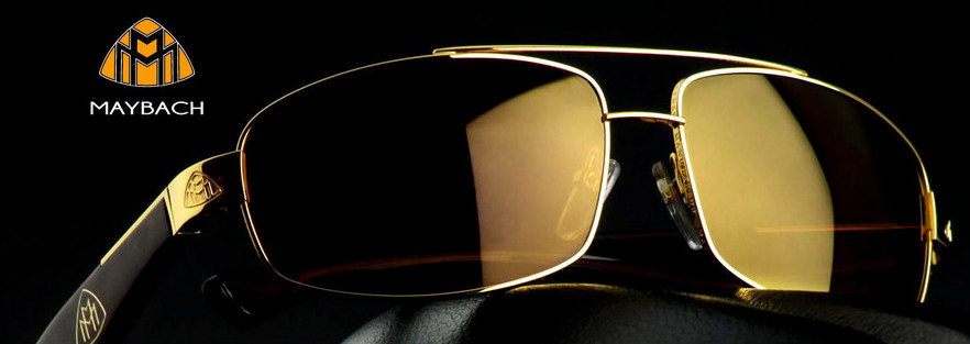 cc5f9d9008a6 The World s 10 Most Expensive Sunglasses