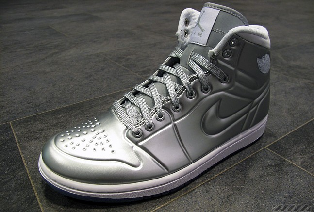 Top 15 Most Expensive Shoes Ever Sold News Page 14