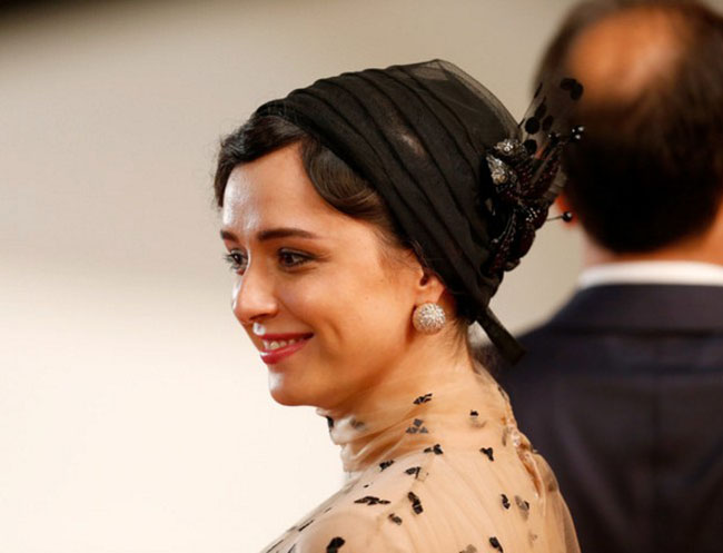 The 69th Annual Cannes Film