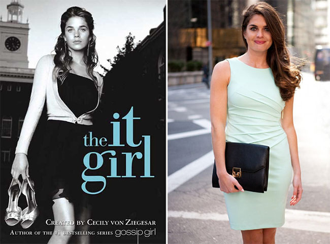 Hope Hicks went from modelling to being Donald Trump's new media director at 28