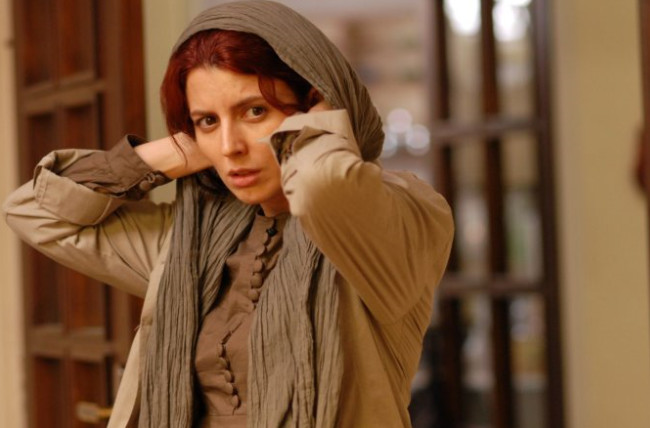 Best Female Movie Performances of the 21st Century