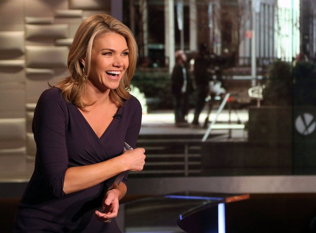 Heather Nauert: Facts You Need to Know