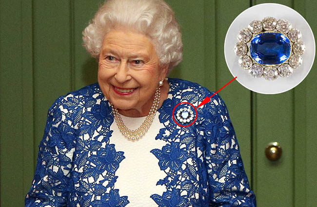 Crown Jewels Whose Secrets Are As Interesting As Palace Conspiracies