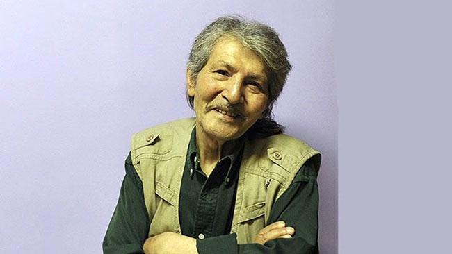 "Photos of Musician ""Touraj Shabankhani"""