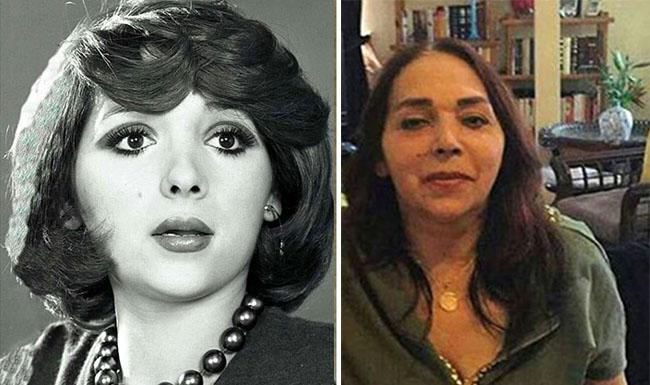Nuri Kasrai dies at 69