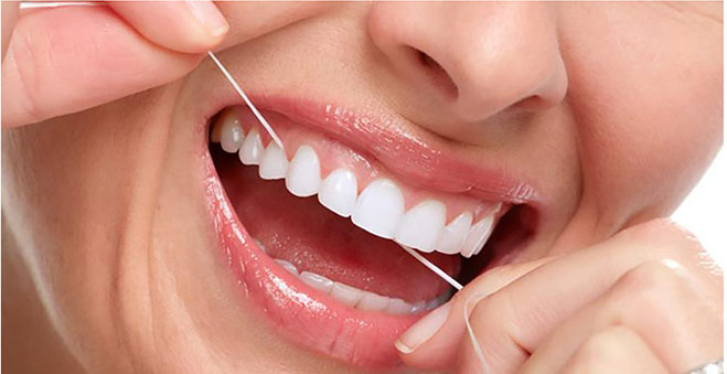 Do you know why your gums are so important to your overall health?