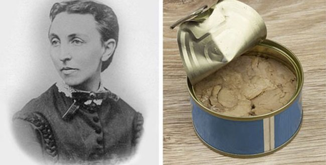 Household Items You Might Not Know Were Invented by Women